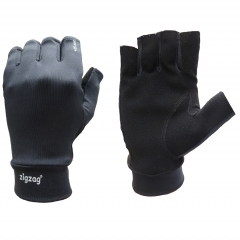 Găng tay BIKING GLOVES UPF50+ GLV005