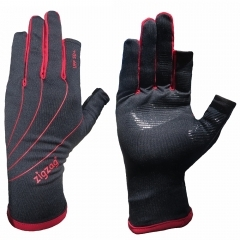 Găng tay EASY TOUCH GLOVES UPF50+ GLV008