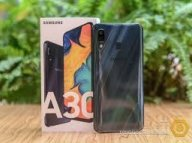 TABLET PLAZA Bd - Samsung Galaxy A30